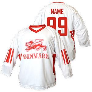 1a42be58800fe Fanshop Allforfan.com – hokejové a futbalové suveníry - dresy ...