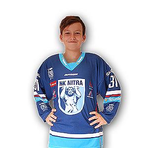 Fanshop Allforfan.com – hokejové a futbalové suveníry - dresy ... 91ba7c876ca