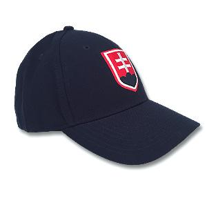 33be5e498d51c Allforfan.com – Originálne hokejové suveníry