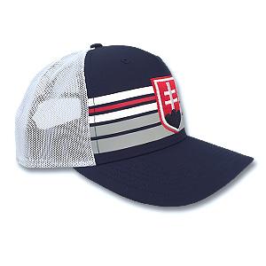 20cf3d7b0136 Fanshop Allforfan.com – hokejové a futbalové suveníry - dresy ...