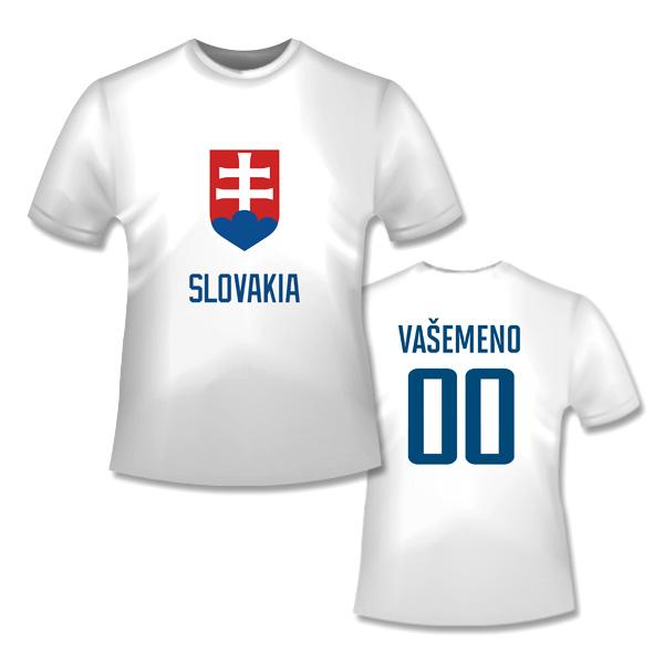 a825aa0d5b91 Suveníry hokejovej reprezentácie - Fanshop AllForFan.com