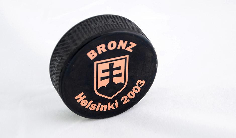 Suveníry hokejovej reprezentácie 5a5cc9b4d5